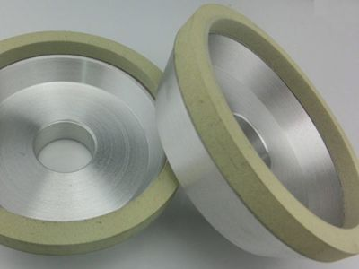 PCD & PCBN Cutting Tools Grinding Wheel